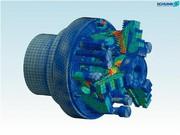 Neues/Interessantes: 2. CAE Forum: Simulationsgetriebene Produktentwicklung