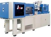 Formenbau optische Bauteile, Spritzgießmaschinen JSW: Vollelektrisch für  optische Bauteile