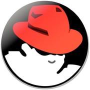 News: Offen für Suse und  Red Hat