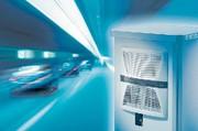 Brennstoffzelle RiCell: Brennstoffzelle in neuem Design