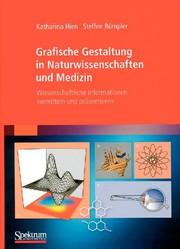 Labortechnik: Grafische Gestaltung in den Naturwissenschaften