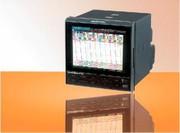 Digitalschreiber MT100: Messdaten papierlos mitschreiben