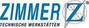 Stoßdämpfer für die Industrie: AUTOMATICA-Highlights