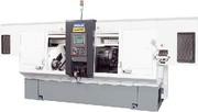 CNC-Drehmaschinen: Wie man es auch dreht