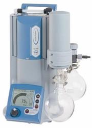 Chemiepumpstand PC 3001 VARIO: Schnelle, kontrollierte  Verdampfung auf Knopfdruck