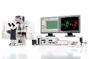 Widefield-Fluoreszenzmikroskope: Modulare Live-Cell-Imaging-Lösungen