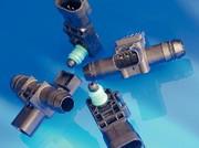 Polyamid: Aromatherapie für den Tank