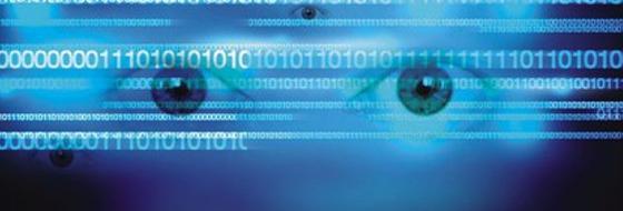 PLM: Produktdaten haben mehr Schutz verdient