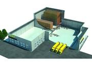 Logistikzentrum für Armaturenwerk: Kemper wächst mit SSI Schäfer