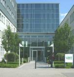 News: VMT Bildverarbeitungssysteme zieht nach Mannheim