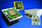 News: Distritbutionsabkommen für Hochleistungs-LED-Array und LED-Module