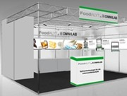 News: OMNILAB auf der Food & Beverage Test Expo