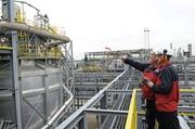 News: Lanxess: EPDM-Produktion in Geleen erfolgreich auf ACE-Technologie umgestellt