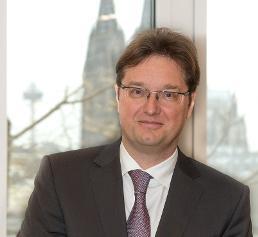 Holger Hüppeler