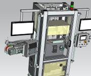 IT-Solutions: Advanced Machine Engineering