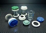 Formen für den Reinraum: Werkzeugtechnologien für den Reinraum