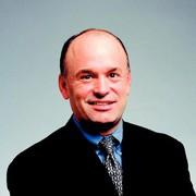 Märkte + Unternehmen: PTC: Jim Heppelman im Aufsichtsrat