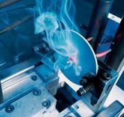 VDE-zertifizierte Werkstoffe: VDE-Glühdrahtprüfung am Fertigteil vermeiden