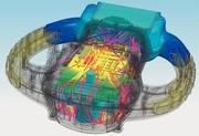 CAD-CAM-Nachrichten: NX 6 mit Synchronous- Technologie jetzt verfügbar
