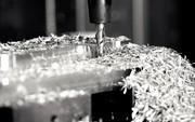 Schleifautomat: Scharte  ausgewetzt