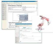 Märkte + Unternehmen: Maple 12 mit direkter CAD-Verbindung