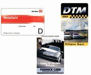 Shadow-Cards: Shadowcards  billiger produzieren