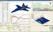 Neues/Interessantes: HyperWorks 9.0 bietet viele neue Möglichkeiten