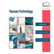 Labortechnik: Neuer Katalog für Vakuumsysteme