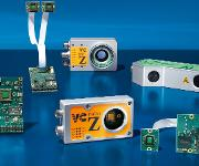 20_Jahre_Vision Components