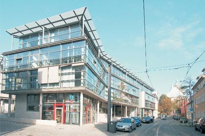 Kunststoffindustrie Thüringen: Thüringer K-Industrie in glänzender Verfassung