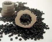 Plast-Szene: Comptek erweitert  Compoundierkapazitäten für Fluorkunststoffe