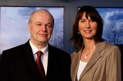 Märkte + Unternehmen: Frischer Wind bei  der SPI GmbH