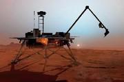 Fachbeitrag: Mars-Mission Phoenix