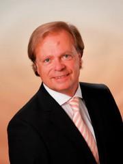 News: Neuer Finanzchef für  Europa bei Zuken