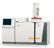 200-MS-Serie: Ionenfallen-Spektrometer für GC-MS
