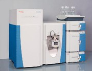 LC/MS-System Exactive: Neues Benchtop-LC/MS-System