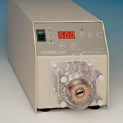 Schlauchpumpe E-25MP: Neue Pumpengeneration