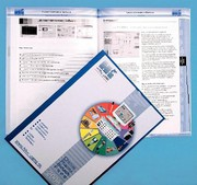 "HiTec-Zang-Katalog: Katalog ""rund um den Laborreaktor"""