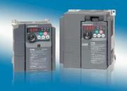 Frequenzumrichter FR-D700: Klein und  leistungsstark