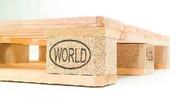 World Pallet: Günstige Alternative