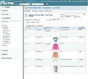 Märkte + Unternehmen: Sportliche PLM-Strategie mit PTC-Produkten