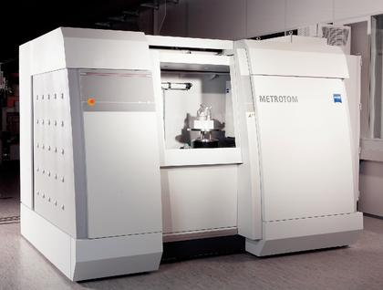 Mechatronik: Komplexe Fachrichtung mit Zukunft