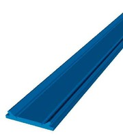 Abdeckbänder Linearantriebe: Abgedeckt –  Linearantriebe schützen