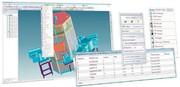 CAD-CAM-Nachrichten: Power Extensions für CoCreate Modeling