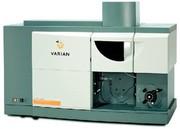 ICP-Spektrometer-Serie 700 ES: Neue ICP-Spektrometer