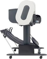 Neues/Interessantes: Seal Systems unterstützt Canon-Großformatdrucker