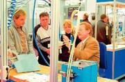 Südwestfälische Technologie-Ausstellung: Zwölfte SWTAL mit Ausstellerrekord