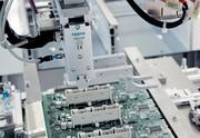 Automatisierungskomponenten: Effizient automatisieren