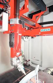 3D-Laserschneiden von Kunststoffen, Laserschneiden von Kunststoffen: Die dritte  Dimension erschließen