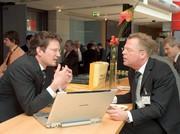 News: IT-Lösungen für  »intelligente«  Unternehmen